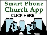 Phone-App-icon