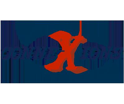 1st Church icons, ConneXions