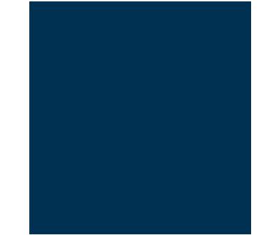 1st Church icons
