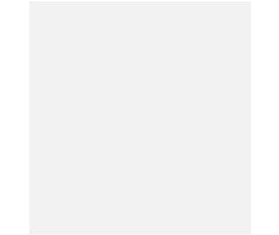 1st Church icons Connexions